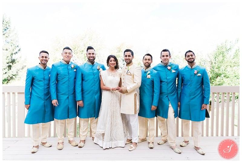 toronto-ismaili-wedding-photographer-scarborough-jamatkhana-photos-18