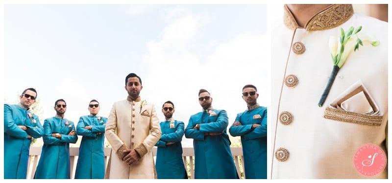 toronto-ismaili-wedding-photographer-scarborough-jamatkhana-photos-19