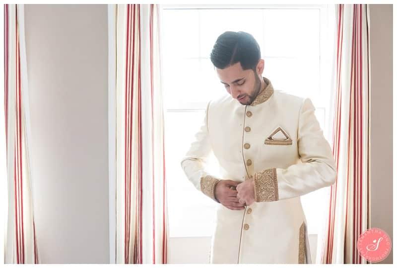 toronto-ismaili-wedding-photographer-scarborough-jamatkhana-photos-2