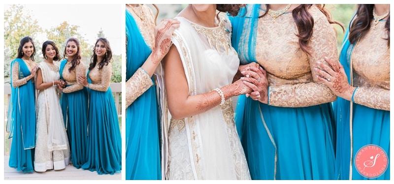 toronto-ismaili-wedding-photographer-scarborough-jamatkhana-photos-20
