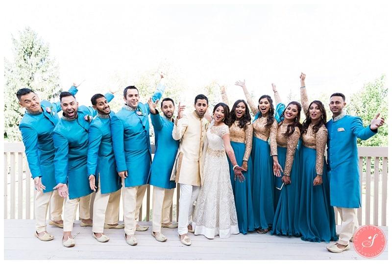 toronto-ismaili-wedding-photographer-scarborough-jamatkhana-photos-21