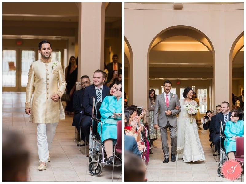 toronto-ismaili-wedding-photographer-scarborough-jamatkhana-photos-22