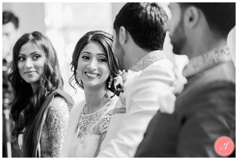 toronto-ismaili-wedding-photographer-scarborough-jamatkhana-photos-23