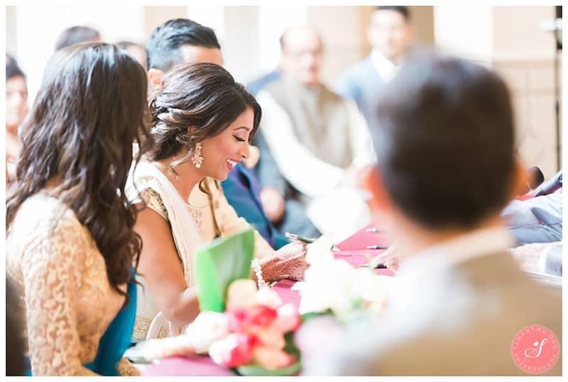 toronto-ismaili-wedding-photographer-scarborough-jamatkhana-photos-24