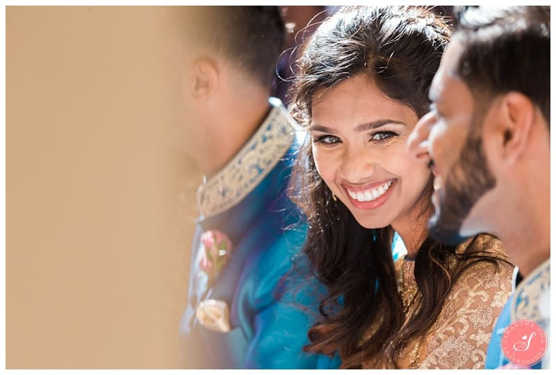 toronto-ismaili-wedding-photographer-scarborough-jamatkhana-photos-25