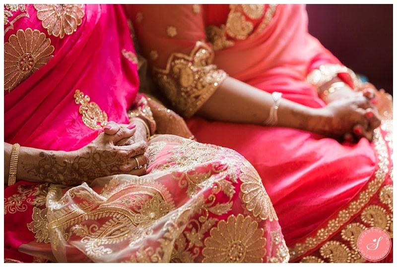 toronto-ismaili-wedding-photographer-scarborough-jamatkhana-photos-26
