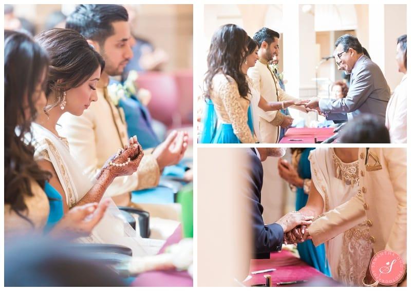 toronto-ismaili-wedding-photographer-scarborough-jamatkhana-photos-27