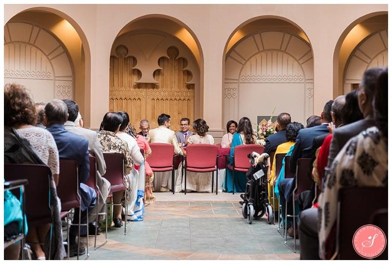 toronto-ismaili-wedding-photographer-scarborough-jamatkhana-photos-28