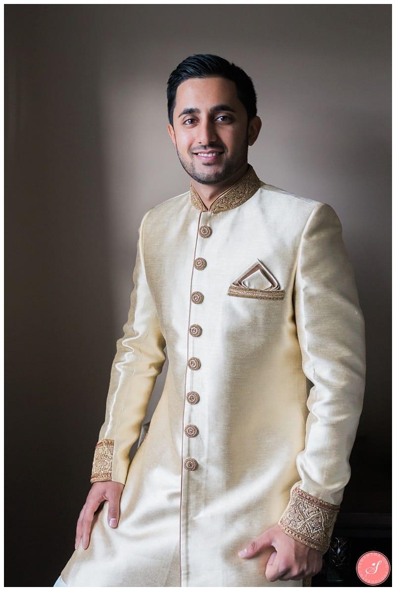 toronto-ismaili-wedding-photographer-scarborough-jamatkhana-photos-3