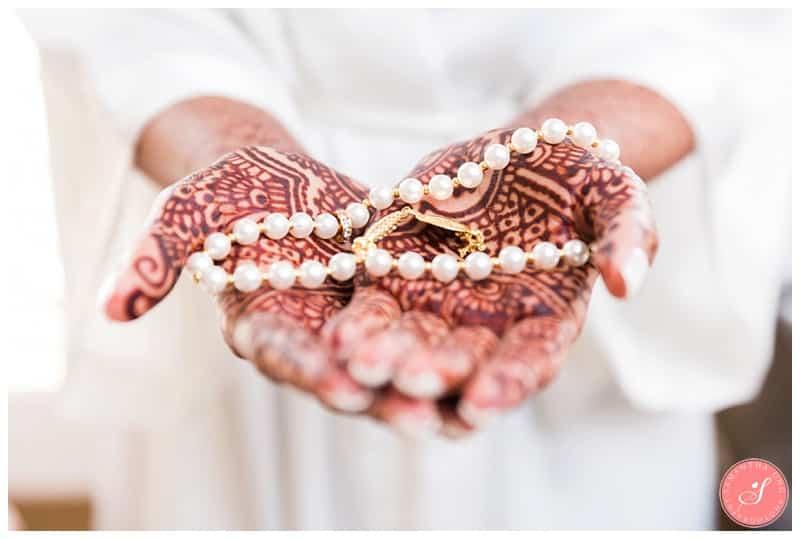 toronto-ismaili-wedding-photographer-scarborough-jamatkhana-photos-8