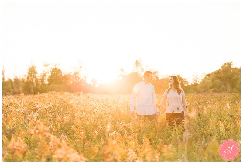 toronto-summer-wildflower-whimsical-engagement-photography-10
