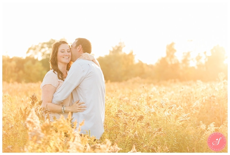 toronto-summer-wildflower-whimsical-engagement-photography-4