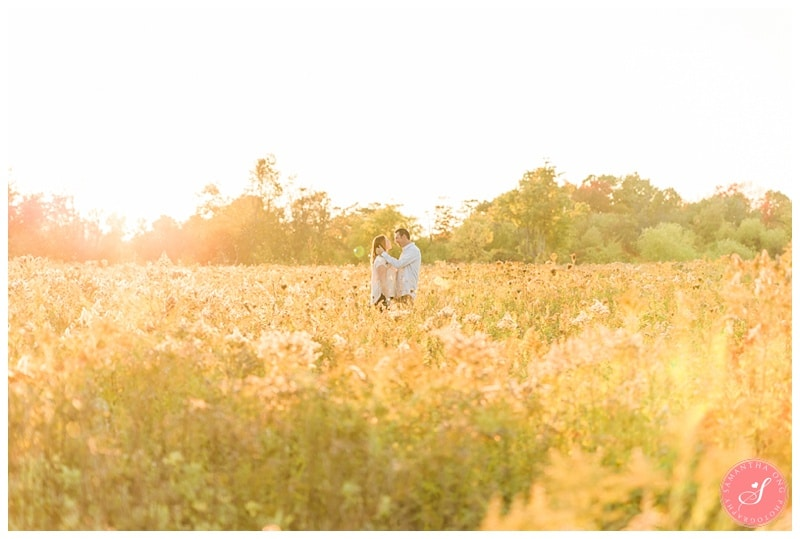 toronto-summer-wildflower-whimsical-engagement-photography-6