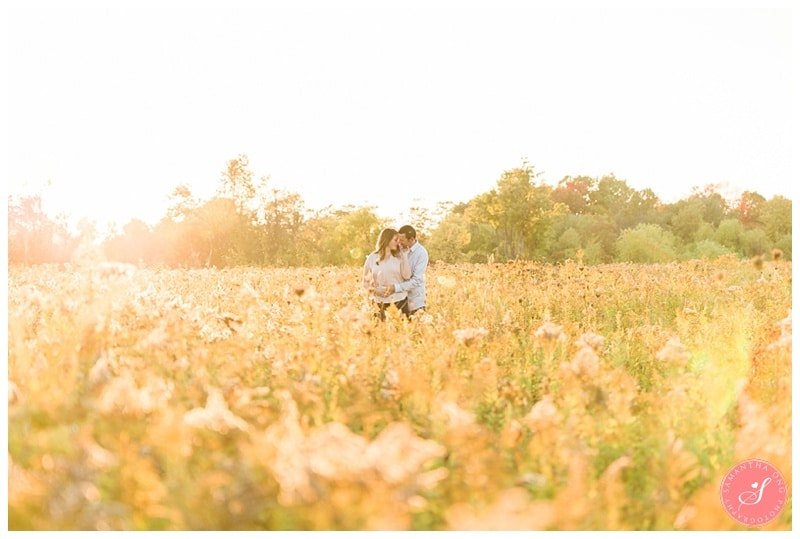 toronto-summer-wildflower-whimsical-engagement-photography-7