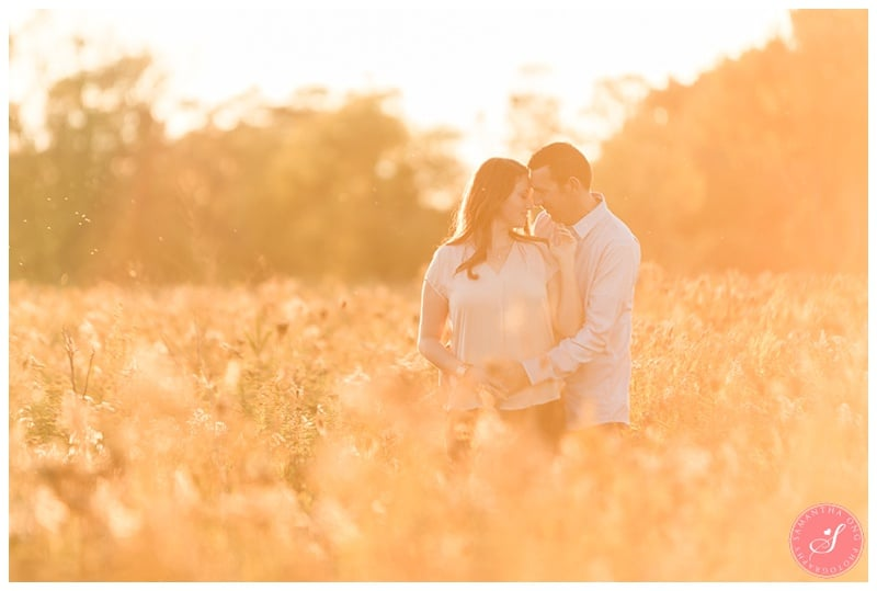 toronto-summer-wildflower-whimsical-engagement-photography-8