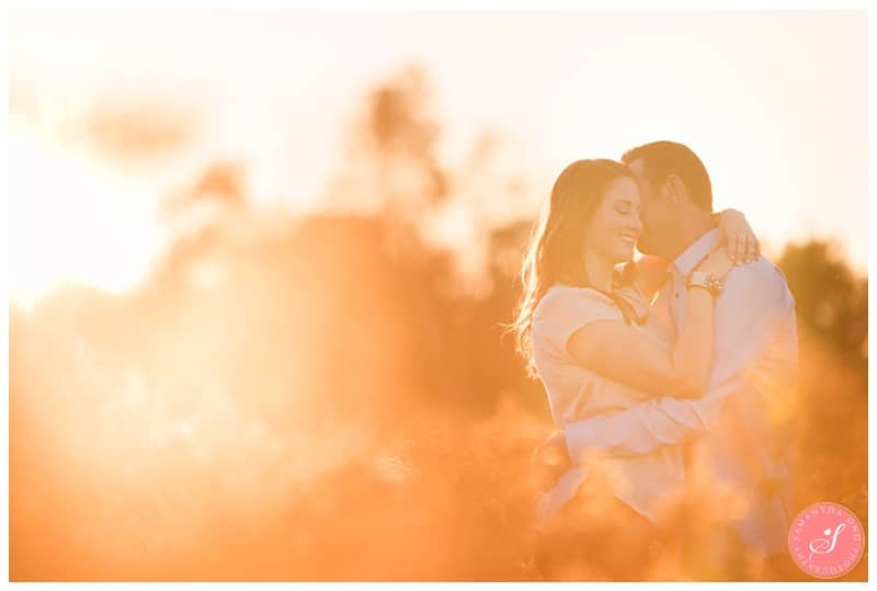toronto-summer-wildflower-whimsical-engagement-photography-9