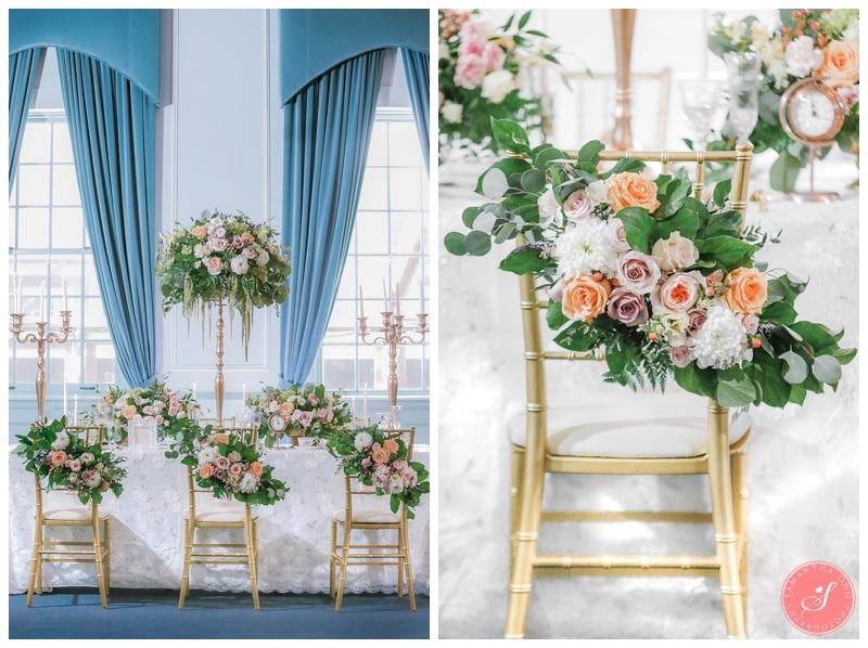 toronto-university-club-disney-wedluxe-wedding-photos-1