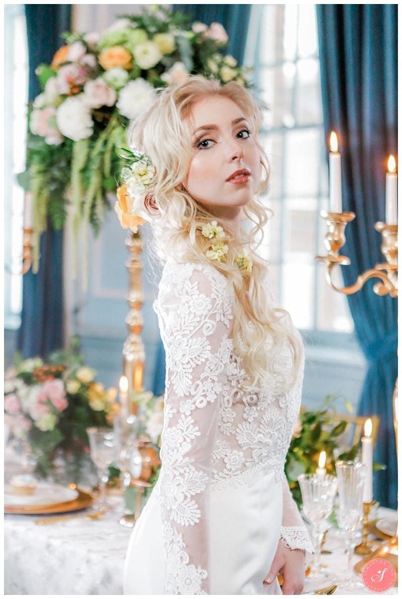 toronto-university-club-disney-wedluxe-wedding-photos-10