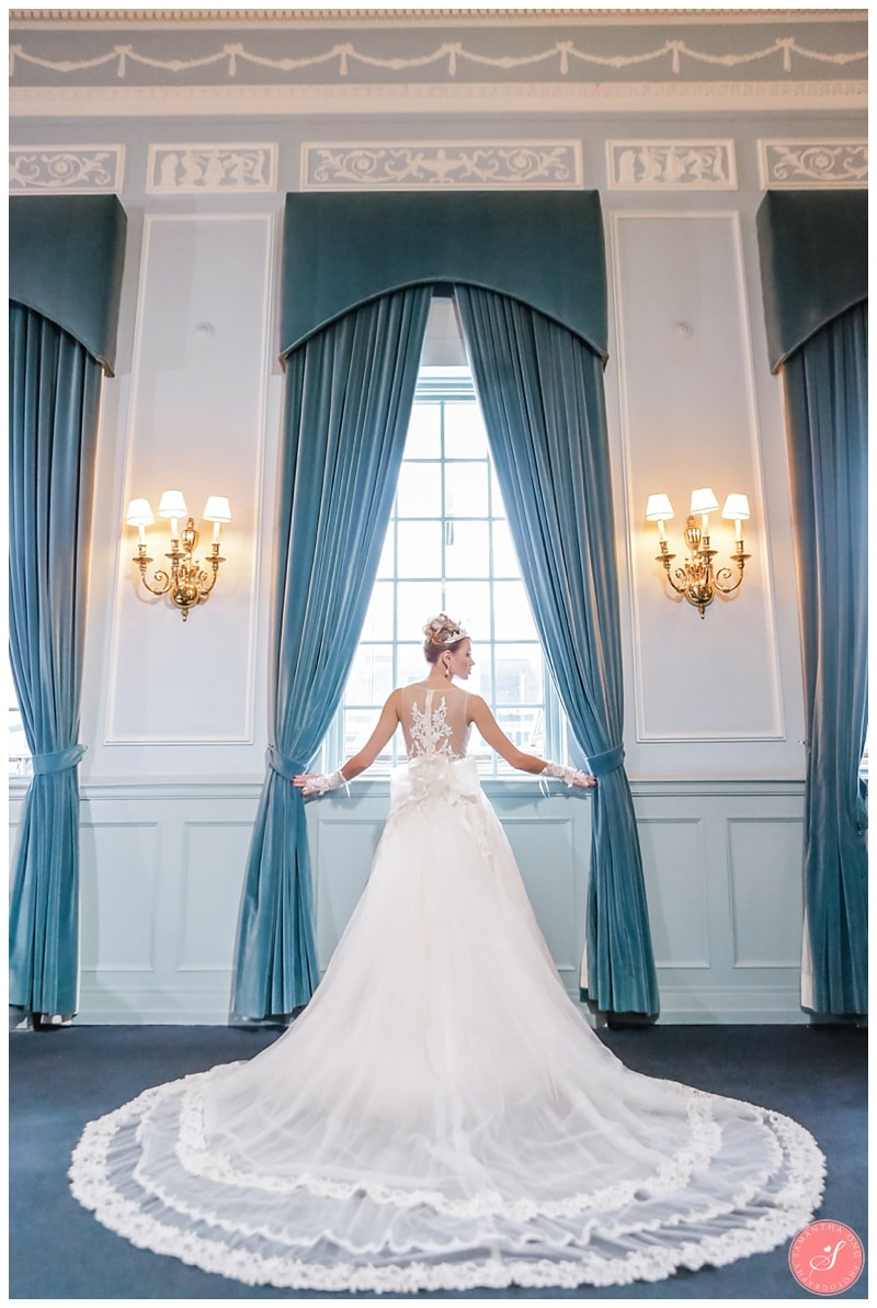 toronto-university-club-disney-wedluxe-wedding-photos-11