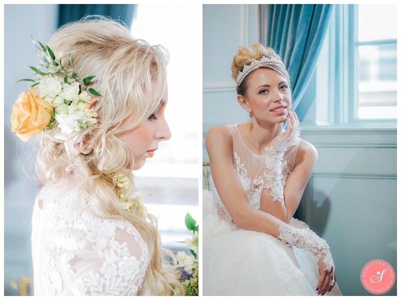 toronto-university-club-disney-wedluxe-wedding-photos-12