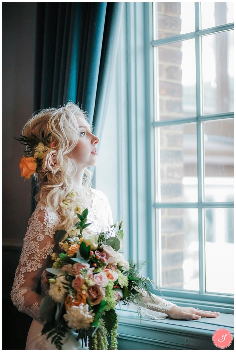 toronto-university-club-disney-wedluxe-wedding-photos-13