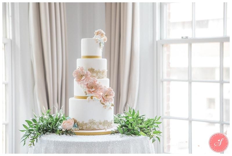 toronto-university-club-disney-wedluxe-wedding-photos-14