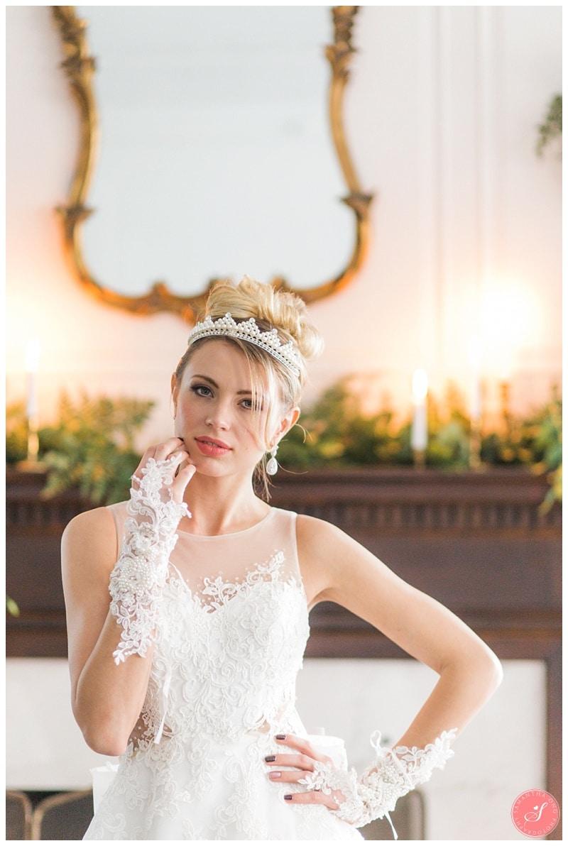 toronto-university-club-disney-wedluxe-wedding-photos-15