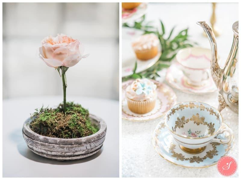 toronto-university-club-disney-wedluxe-wedding-photos-17