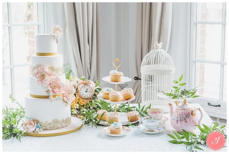 toronto-university-club-disney-wedluxe-wedding-photos-18