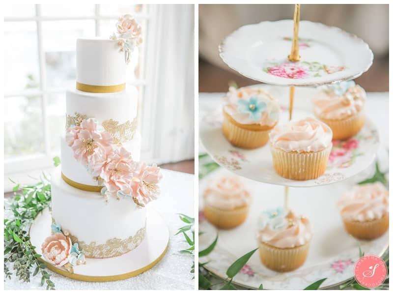 toronto-university-club-disney-wedluxe-wedding-photos-19
