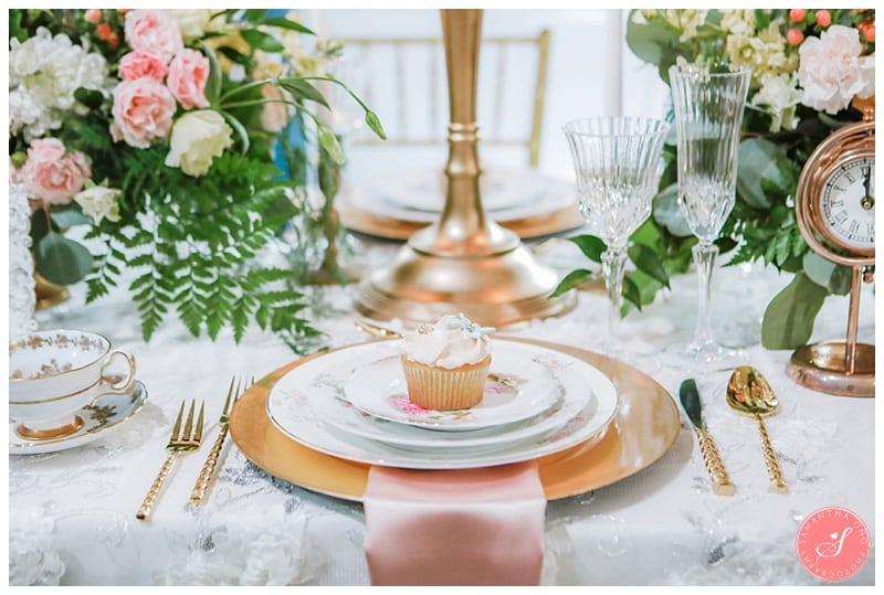 toronto-university-club-disney-wedluxe-wedding-photos-2
