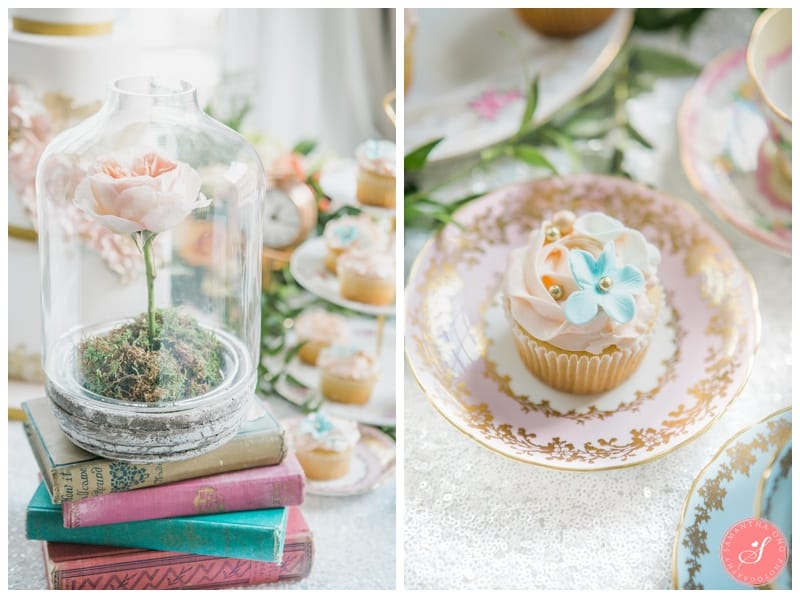 toronto-university-club-disney-wedluxe-wedding-photos-21