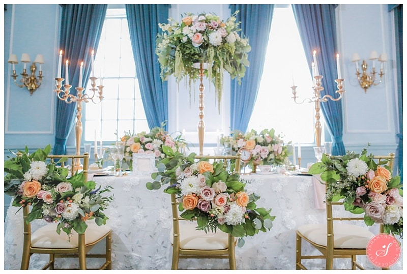 toronto-university-club-disney-wedluxe-wedding-photos-3
