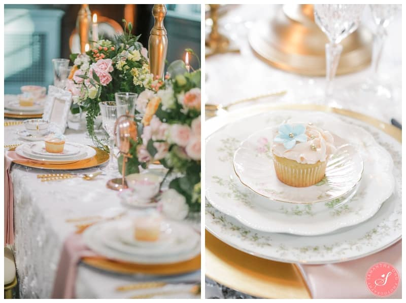 toronto-university-club-disney-wedluxe-wedding-photos-4