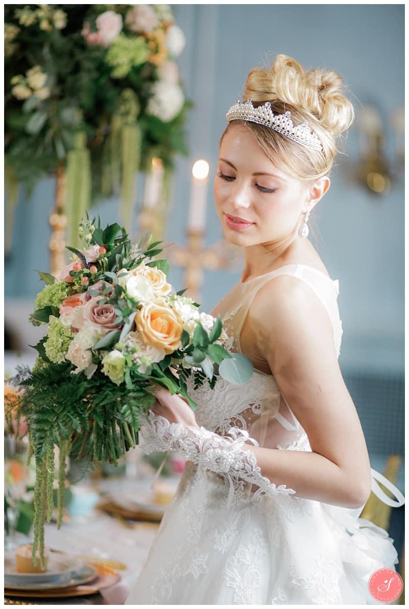 toronto-university-club-disney-wedluxe-wedding-photos-5