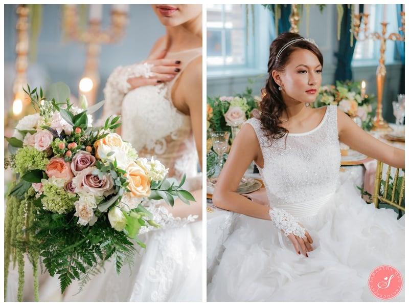 toronto-university-club-disney-wedluxe-wedding-photos-6