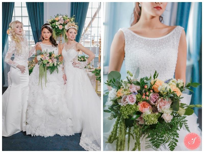 toronto-university-club-disney-wedluxe-wedding-photos-9