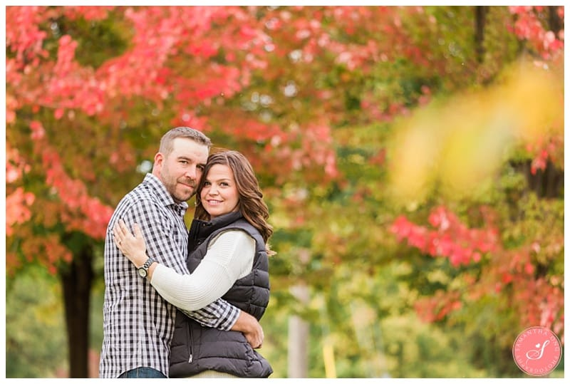 whitby-waterfront-engagement-photographer-fall-photos-11
