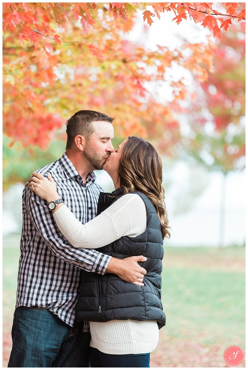 whitby-waterfront-engagement-photographer-fall-photos-14