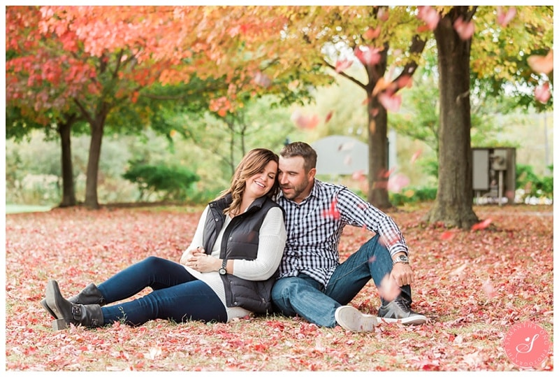 whitby-waterfront-engagement-photographer-fall-photos-15