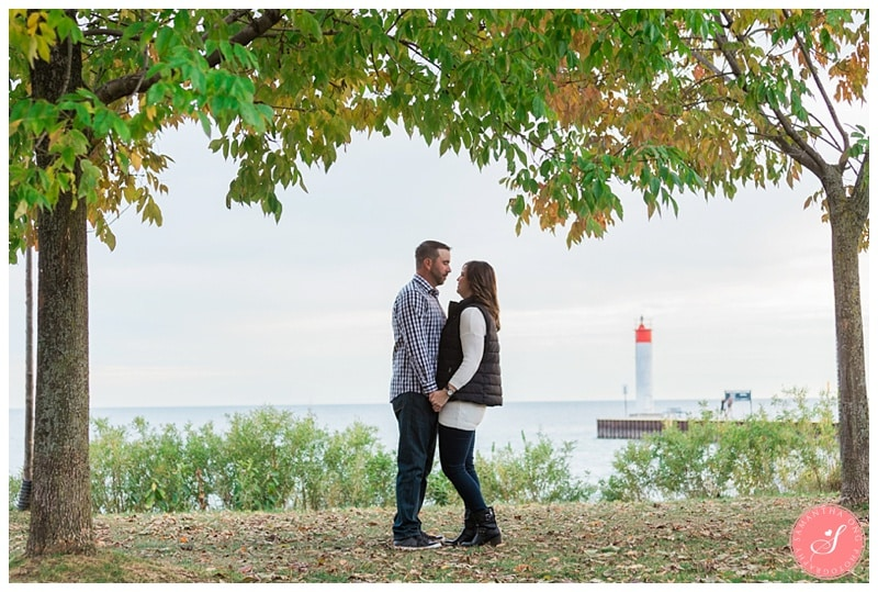whitby-waterfront-engagement-photographer-fall-photos-16