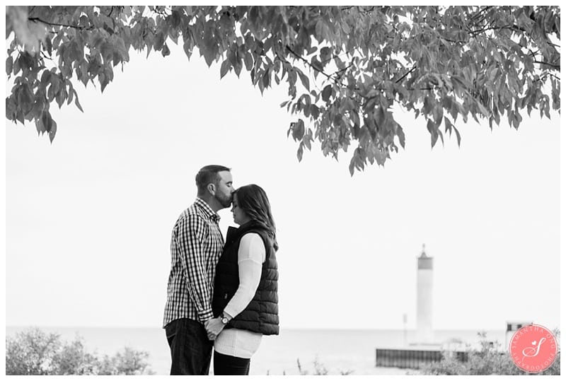 whitby-waterfront-engagement-photographer-fall-photos-17