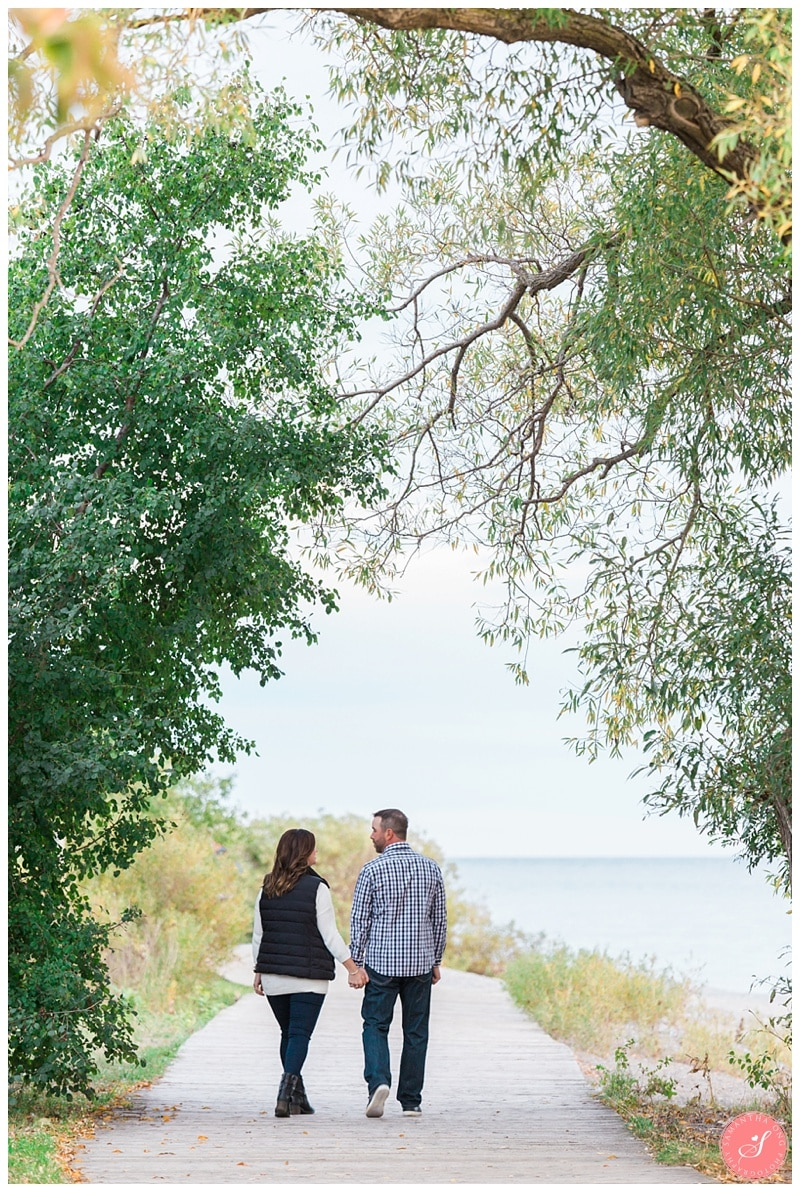 whitby-waterfront-engagement-photographer-fall-photos-18