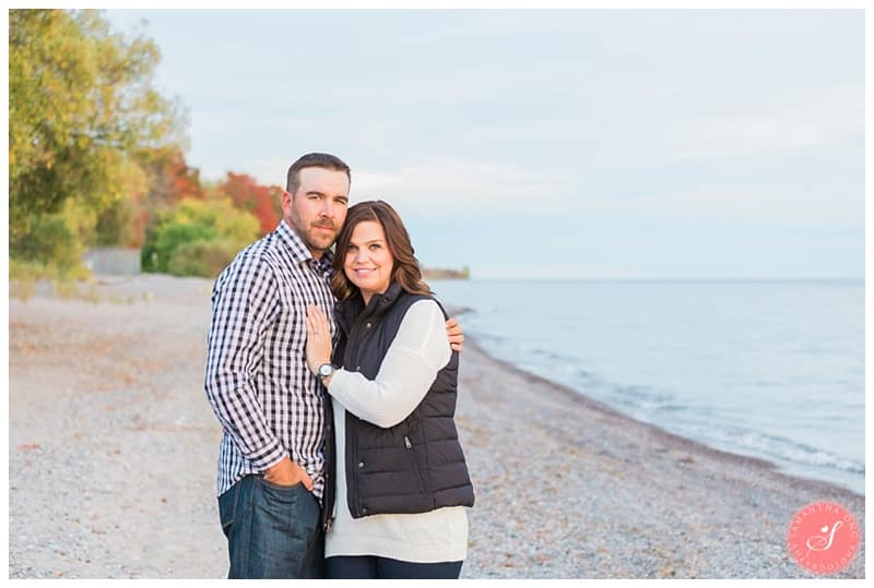 whitby-waterfront-engagement-photographer-fall-photos-19