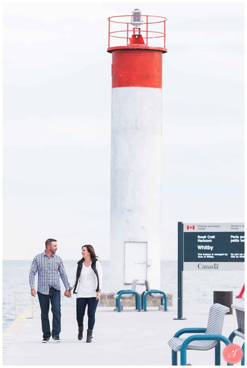 whitby-waterfront-engagement-photographer-fall-photos-2