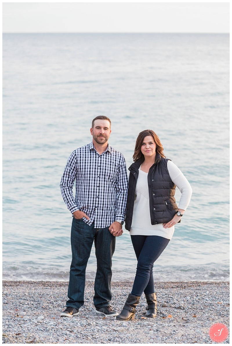 whitby-waterfront-engagement-photographer-fall-photos-20
