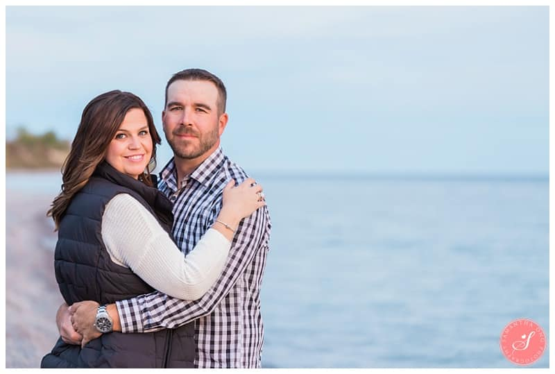 whitby-waterfront-engagement-photographer-fall-photos-21