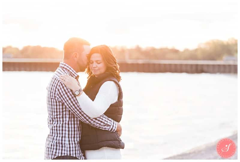 whitby-waterfront-engagement-photographer-fall-photos-22