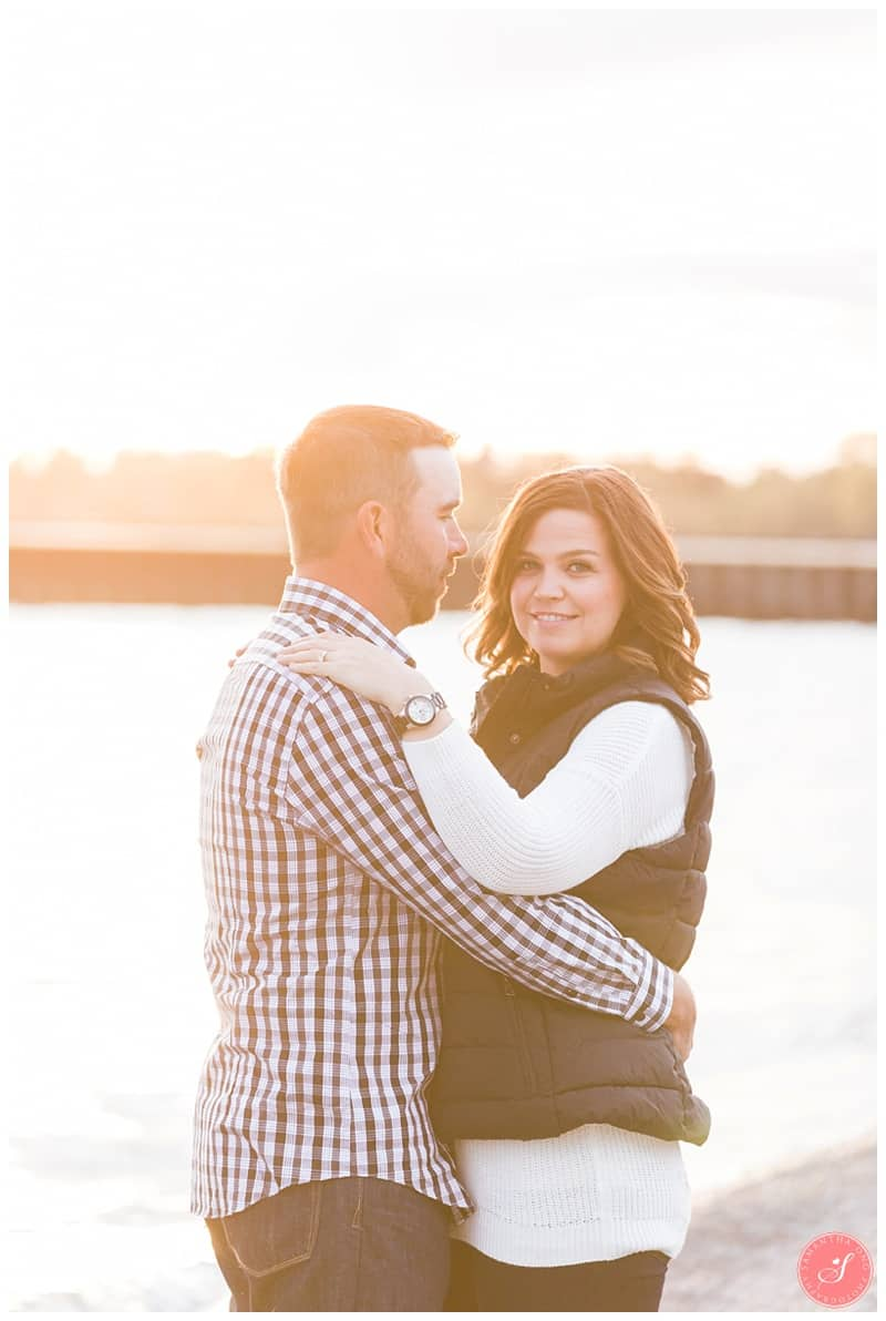 whitby-waterfront-engagement-photographer-fall-photos-23