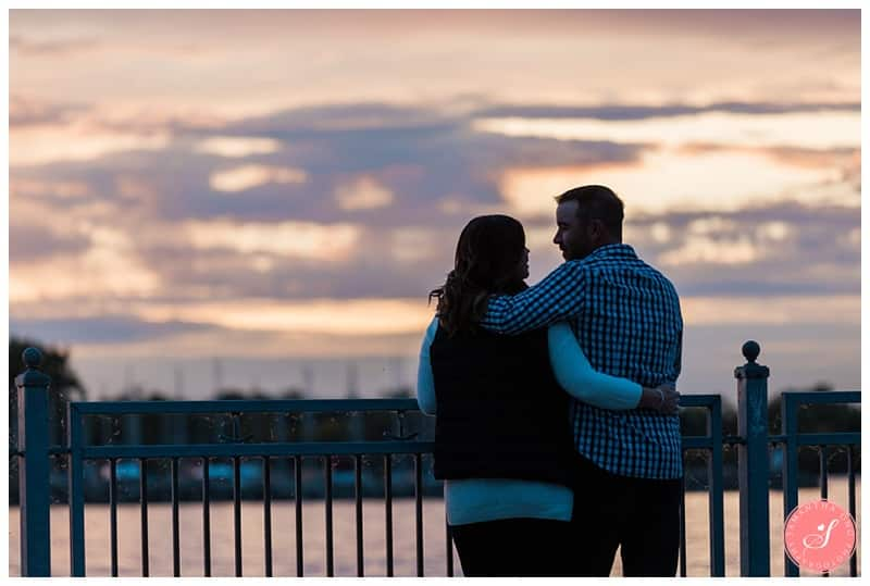 whitby-waterfront-engagement-photographer-fall-photos-27